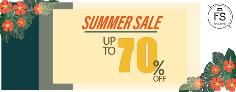 cover-summersale-2019-web